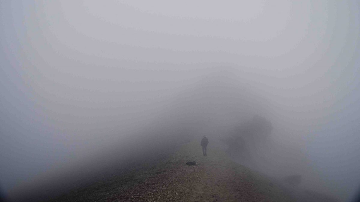 La Neblina