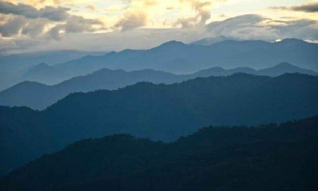 El Chocó Andino: Nueva Reserva de Biosfera en Ecuador