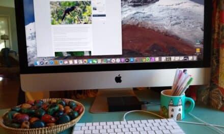 Ayúdanos a Contratar Autores Ecuatorianos